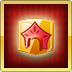 http://quests.armorgames.com/website/1/media/icon/9f5e0f291d3ccb9cffb93698d549bf89.png?v=1353445505