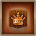 http://quests.armorgames.com/website/1/media/icon/a21580a2777fef5e9157b74dbc2047ce.png?v=1353445972