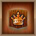 http://quests.armorgames.com/website/1/media/icon/a21580a2777fef5e9157b74dbc2047ce.png?v=1353445972