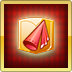 http://quests.armorgames.com/website/1/media/icon/a58d5950dec49c601d4453c9aa420808.png?v=1353445748