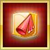 http://quests.armorgames.com/website/1/media/icon/a58d5950dec49c601d4453c9aa420808.png?v=1353445748