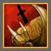 http://quests.armorgames.com/website/1/media/icon/a9dca0af7d0c278b86356c12b7f86996.png?v=1472734384&vv=1472737071