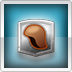 http://quests.armorgames.com/website/1/media/icon/ac39ee48a63f4cf04397f8e09c284589.png?v=1353440014