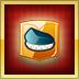 http://quests.armorgames.com/website/1/media/icon/b47323f9e363a0cace1ff2e3e31b47bf.png?v=1353445599