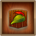 http://quests.armorgames.com/website/1/media/icon/b4dc551768c9f4c99404656f4ceea029.png?v=1353443970