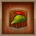 http://quests.armorgames.com/website/1/media/icon/b4dc551768c9f4c99404656f4ceea029.png?v=1353443970