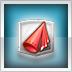 http://quests.armorgames.com/website/1/media/icon/b910ee7a763460c09e8c203527d6f17a.png?v=1353445724