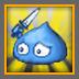 http://quests.armorgames.com/website/1/media/icon/c0e0d9d0ef3a2dd2700080d262be8acb.png?v=1472734231&vv=1472737220