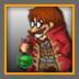 http://quests.armorgames.com/website/1/media/icon/c37e543550a01acd804b3280916bb1e7.png?v=1472734356&vv=1472737144