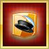 http://quests.armorgames.com/website/1/media/icon/d40afe6ad4f922c06470c1467749140d.png?v=1353445351