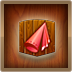 http://quests.armorgames.com/website/1/media/icon/da076efeffa04965fe7e91e634e2dc21.png?v=1353445698
