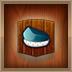 http://quests.armorgames.com/website/1/media/icon/e0b49dde6a82723289c7a496b36f1d9d.png?v=1353445537