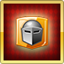 http://quests.armorgames.com/website/1/media/icon/e4214539e1ae06d97893febb0113d503.png?v=1353444971