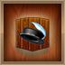 http://quests.armorgames.com/website/1/media/icon/e5507308f0cb7517489688a7fa789b73.png?v=1353445185