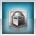 http://quests.armorgames.com/website/1/media/icon/f2ff297bbb366389fb4b3b6dc84ffbad.png?v=1353444935