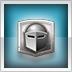 http://quests.armorgames.com/website/1/media/icon/f2ff297bbb366389fb4b3b6dc84ffbad.png?v=1353444935