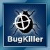 http://quests.armorgames.com/website/2/media/icon/0363bc44419d38ca2d1321dc43eaf77a.png