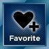 http://quests.armorgames.com/website/6/media/icon/3d6967f6d8e60c33720c71ce09f65b89.png?v=1407434994&vv=1408134555