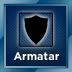 http://quests.armorgames.com/website/6/media/icon/6e9499c972b919f2cfcfec3e09606108.png?v=1407434929&vv=1408134517