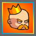 https://quests.armorgames.com/game/18415/media/icon/2afd4c380cb9fbd35d26c0f82f53cd61.png?v=1533148072