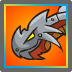https://quests.armorgames.com/game/18415/media/icon/61d44b1209f0040484a00f3486722a64.png?v=1533148060