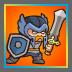 https://quests.armorgames.com/game/18415/media/icon/987e46554c871ec9a53336c98918948a.png?v=1533148046