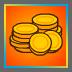 https://quests.armorgames.com/game/18415/media/icon/b0586cc6f6cd295cc44831454fea838b.png?v=1533148021