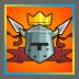 https://quests.armorgames.com/game/18415/media/icon/be2dff0478e4818c29e35d357edea385.png?v=1533148034