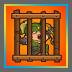 https://quests.armorgames.com/game/18415/media/icon/d1961c57e187899087c13c466cc53ab3.png?v=1533147982